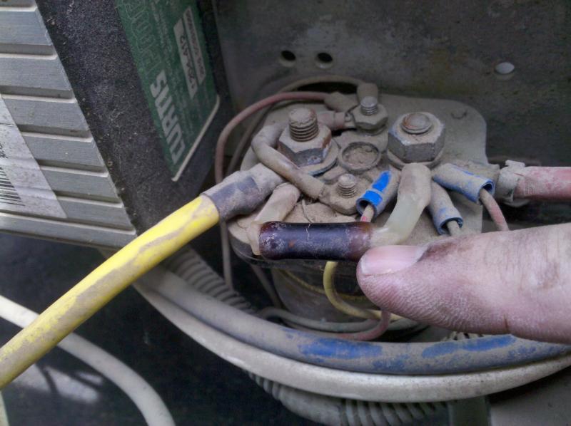 1978 club car solenoid wiring diagram 12 volt club car solenoid wiring diagram
