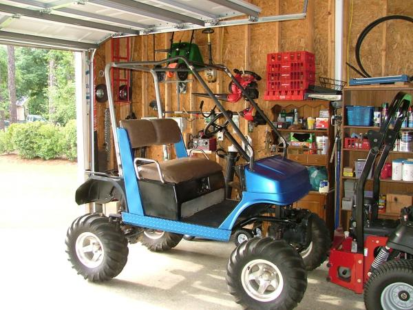 Building a Roll Cage on yamaha g18 golf cart, yamaha g5 golf cart, yamaha golf cart engine diagram, yamaha gas golf cart, yamaha g9 golf cart, roll cage for yamaha golf cart, yamaha g6 golf cart, 1986 yamaha golf cart, yamaha sun classic golf cart, yamaha g8 golf cart, 1995 yamaha golf cart, yamaha golf cart models, yamaha golf cart wiring diagram, yamaha g3 golf cart, yamaha g12 golf cart, yamaha golf cart repair manual, identify yamaha golf cart, yamaha g2e golf cart, yamaha g4 golf cart, g19 golf cart,