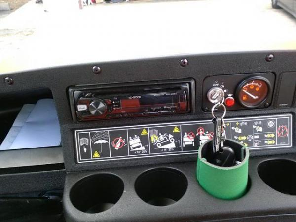 Installed a stereo and speakers on ezgo golf cart headlight switch, ezgo golf cart fuse box, ezgo golf cart power, ezgo golf cart chargers, ezgo golf cart battery cables, ezgo golf cart lights, ezgo golf cart lift kits, ezgo golf cart governor, ezgo golf cart seats, ezgo golf cart carburetor, ezgo golf cart roof, ezgo golf cart spindle, ezgo golf cart cylinder head, ezgo golf cart roll bar, ezgo golf cart covers, ezgo golf cart blue, ezgo golf cart enclosures, ezgo gas golf cart, ezgo golf cart controllers, ezgo golf cart spacers,
